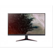 """Acer Nitro VG0 27"""" Full HD LED Piatto Nero monitor piatto per PC"""