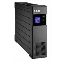 Eaton Ellipse PRO 1600 DIN gruppo di continuità (UPS) 1600 VA 1000 W 8 presa(e) AC