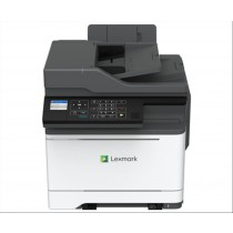 Lexmark CX421adn Laser A4 1200 x 1200 DPI 23 ppm