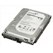 HP Disco rigido SATA 1 TB 6 Gb/s 7200