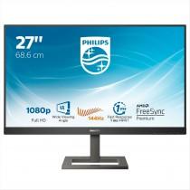 "Philips E Line 272E1GAEZ/00 LED display 68,6 cm (27"") 1920 x 1080 Pixel Full HD Nero"