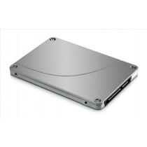 """HP F3C96AT drives allo stato solido 2.5"""" 1000 GB SATA"""