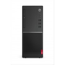 Lenovo V530 Intel® Core™ i5 di nona generazione i5-9400 8 GB DDR4-SDRAM 256 GB SSD Tower Nero PC Windows 10 Pro