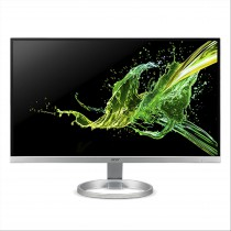 "Acer R240Y 60,5 cm (23.8"") 1920 x 1080 Pixel Full HD Nero"