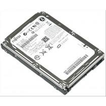 """Fujitsu 1.2TB 10K 512e SAS-III 2.5"""" 1200 GB"""