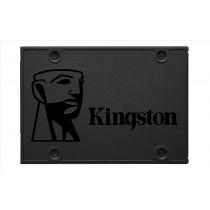 "Kingston Technology A400 SSD 960GB 960GB 2.5"" Serial ATA III"