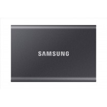 Samsung MU-PC2T0T 2000 GB Grigio