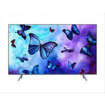 """Samsung Q6F QE75Q6FNATXZT TV 190,5 cm (75"""") 4K Ultra HD Smart TV Wi-Fi Argento"""