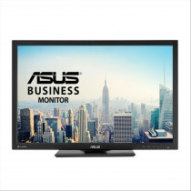 "ASUS BE24AQLBH 61,2 cm (24.1"") 1920 x 1080 Pixel Full HD LED Nero"