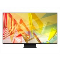 """Samsung QE75Q90TAT 190,5 cm (75"""") 4K Ultra HD Smart TV Wi-Fi Nero"""
