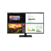 "LG 43UN700-B LED display 108 cm (42.5"") 3840 x 2160 Pixel Nero"
