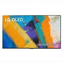 """LG OLED77GX6LA 195,6 cm (77"""") 4K Ultra HD Smart TV Wi-Fi Nero"""