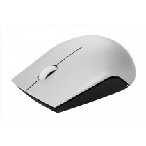 Lenovo 520 mouse Ambidestro RF Wireless Ottico 1000 DPI