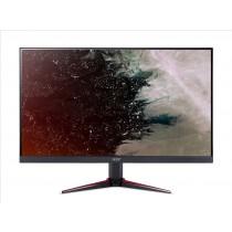 "Acer NITRO VG0 VG270 68,6 cm (27"") 1920 x 1080 Pixel Full HD LED Nero"