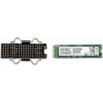 HP Z Turbo Drive M.2 1000 GB PCI Express 3.0 TLC NVMe