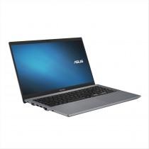 "ASUSPRO P3540FB-EJ0089R Computer portatile Grigio 39,6 cm (15.6"") 1920 x 1080 Pixel Intel® Core™ i5 di ottava generazione 8 GB 1256 GB HDD+SSD NVIDIA® GeForce® MX110 Wi-Fi 6 (802.11ax) Windows 10 Pro"