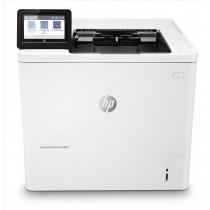HP LaserJet Enterprise M612dn 1200 x 1200 DPI A4 Wi-Fi
