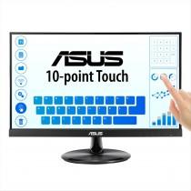 "ASUS VT229H 54,6 cm (21.5"") 1920 x 1080 Pixel Full HD Nero"