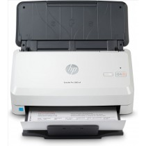 HP ScanJet Pro 3000 s4 Sheet-feed Scanner