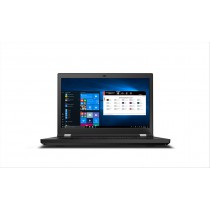 "Lenovo ThinkPad T15g DDR4-SDRAM Computer portatile 39,6 cm (15.6"") 1920 x 1080 Pixel Intel® Core™ i7 di decima generazione 32 GB 1000 GB SSD NVIDIA GeForce RTX 2080 Super Max-Q Wi-Fi 6 (802.11ax) Windows 10 Pro Nero"