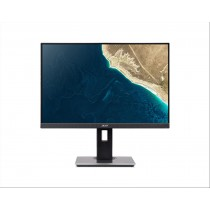 "Acer B7 B277bmiprx 27"" Full HD LED Piatto Nero monitor piatto per PC"