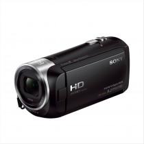 Sony HDRCX405 Videocamera palmare 9.2MP CMOS Full HD Nero