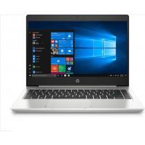"""HP ProBook 440 G7 Argento Computer portatile 35,6 cm (14"""") 1920 x 1080 Pixel Intel® Core™ i7 di decima generazione 8 GB DDR4-SDRAM 512 GB SSD Wi-Fi 6 (802.11ax) Windows 10 Pro"""
