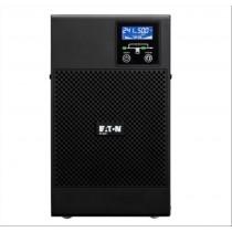 Eaton 9E gruppo di continuità (UPS) Doppia conversione (online) 1000 VA 800 W 4 presa(e) AC