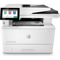 Stampante multifunzione Enterprise HP LaserJet M430f