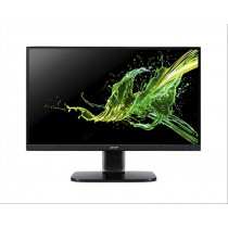 "Acer KA KA272 68,6 cm (27"") 1920 x 1080 Pixel Full HD LED Nero"