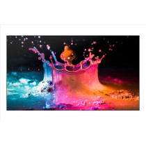 """Samsung UD46E-B 46"""" LED Full HD Nero"""