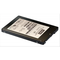 "Lenovo 4XB7A17062 drives allo stato solido 2.5"" 800 GB SAS"