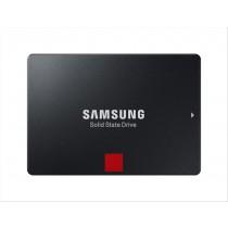 Samsung MZ-76P2T0 drives allo stato solido