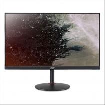 "Acer XV272UP 68,6 cm (27"") 2560 x 1440 Pixel Quad HD LED Nero"
