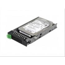 "Fujitsu S26361-F5531-L590 disco rigido interno 2.5"" 900 GB SAS"