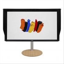 "Acer ConceptD CM3271K 68,6 cm (27"") 3840 x 2160 Pixel 4K Ultra HD LCD Nero"