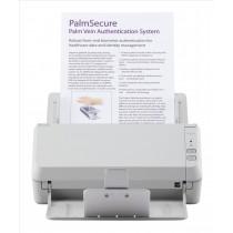 Fujitsu SP-1120N Scanner ADF 600 x 600 DPI A4 Grigio