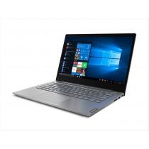 """Lenovo ThinkBook 14 DDR4-SDRAM Computer portatile 35,6 cm (14"""") 1920 x 1080 Pixel Intel® Core™ i5 di decima generazione 8 GB 256 GB SSD Wi-Fi 6 (802.11ax) Windows 10 Pro Grigio"""