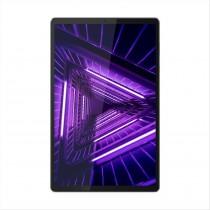 "Lenovo Tab M10 FHD Plus 26,2 cm (10.3"") Mediatek 4 GB 64 GB Wi-Fi 5 (802.11ac) Grigio"