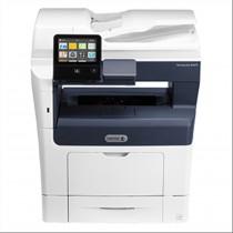 Xerox B405V/DN Laser A4