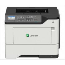 Lexmark MS621dn 1200 x 1200DPI A4