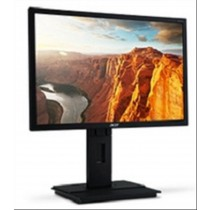 "Acer B6 226WLymdr 22"" HD Grigio monitor piatto per PC"