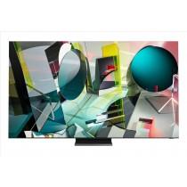 """Samsung Series 9 QE75Q900TST 190,5 cm (75"""") 8K Ultra HD Smart TV Wi-Fi Argento"""