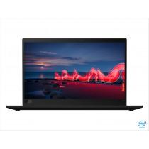 "Lenovo ThinkPad X1 Carbon Ultraportatile 35,6 cm (14"") 3840 x 2160 Pixel Intel® Core™ i7 di decima generazione 16 GB LPDDR3-SDRAM 1000 GB SSD Wi-Fi 6 (802.11ax) Windows 10 Pro Nero"