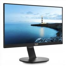 Philips Brilliance Monitor LED QHD con PowerSensor 272B7QPJEB/00 monitor piatto per PC