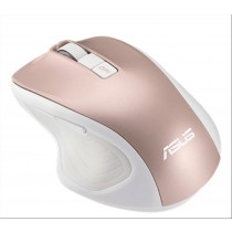 ASUS MW202C mouse Mano destra RF Wireless IR LED 4000 DPI