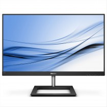 "Philips E Line 278E1A/00 monitor piatto per PC 68,6 cm (27"") 3840 x 2160 Pixel 4K Ultra HD IPS Nero"