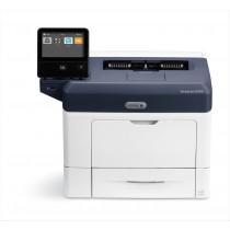 Xerox VersaLink B400 A4 45 Ppm Fronte/Retro Venduto Ps3 Pcl5E/6 2 Vassoi Totale 700 Fogli