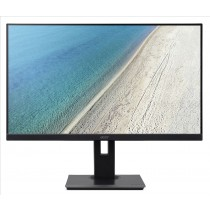 "Acer B7 B227Q 54,6 cm (21.5"") 1920 x 1080 Pixel Full HD LED Nero"