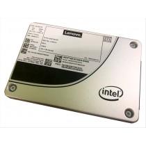 """Lenovo 4XB7A13633 drives allo stato solido 2.5"""" 240 GB Serial ATA III 3D TLC NAND"""